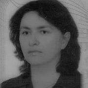Małgorzata Pikor