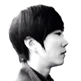 Youngchoul Lee