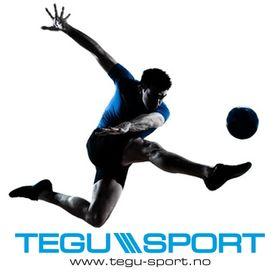 Tegu Sport
