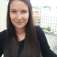 Alexandra Biro