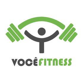 Você Fitness