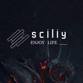 Sciliy