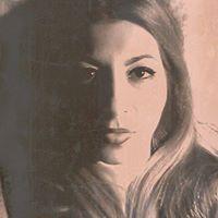 Kristy Chatziantoniou
