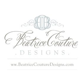 Beatrice Couture Designs