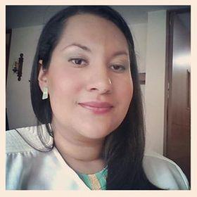 Angela Naranjo