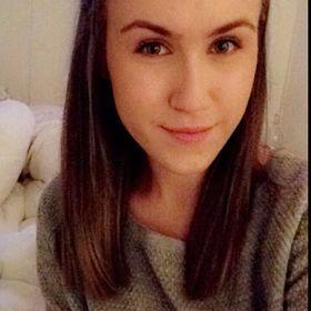 Marita Sæther Skoge
