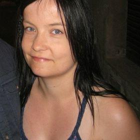 Marika Rajalampi