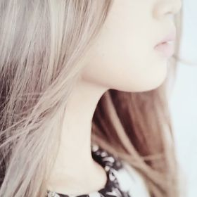 Lee Hi Lee Hi Rose Wallpaper Sisilovees On Pinterest