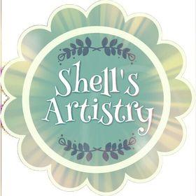 Shell's Artistry