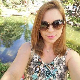 Gabryella Almeida