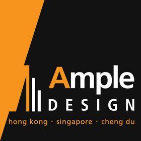 Ample DESIGN