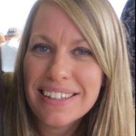 Della Webb