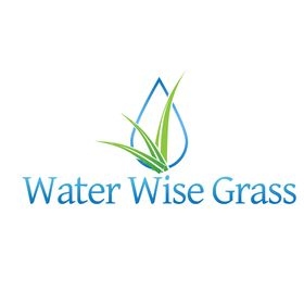 Water Wise Grass