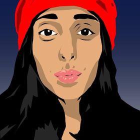 Alexandra Abbas