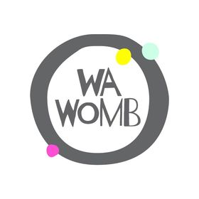 wawomb