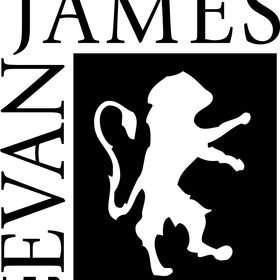 Evan James Limited Diamond Jewelers and Goldsmiths