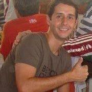 Marcello Ramos
