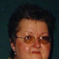 Jane Oller