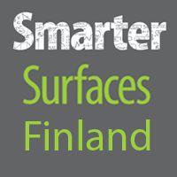 SmarterSurfacesFi
