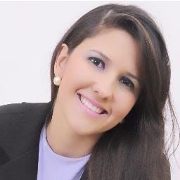 Ariany Jessica