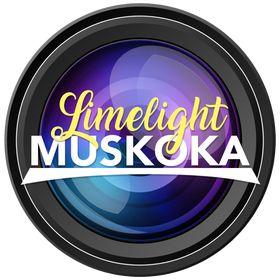 Limelight Muskoka