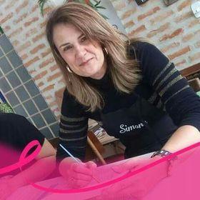 Simone Tedeschi
