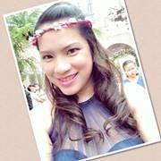 Ginalyn Magboo