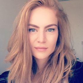 Sabine de Waal