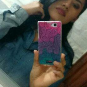 Estefany Chuquimarca