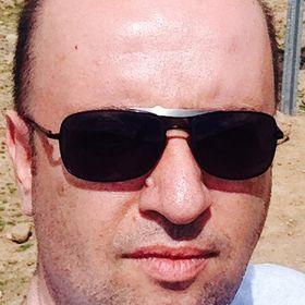 Selim Kuntay