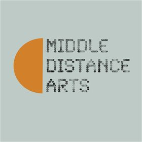 Middle Distance Arts