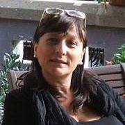 Adele Tarasco