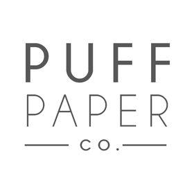 Puff Paper Co