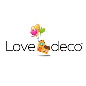 LoveDeco