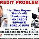 Elias Motors, Inc