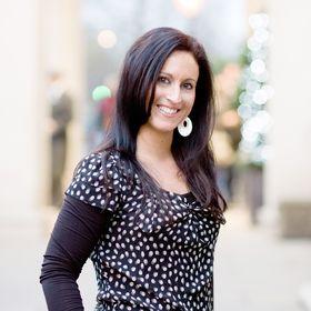 Kim Balasubramaniam | Wedding Planner, Stylist + Creative Consultant