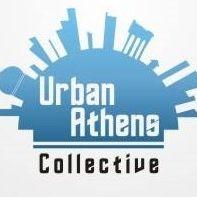 UrbanAthens Collective