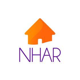 Nursing Home Activities Resource
