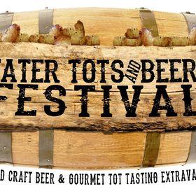 Tater Tot Festival