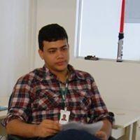 Hiury Oliveira
