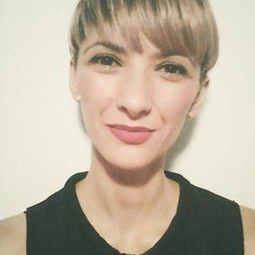 Sanella Mitrovici