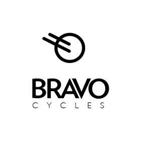 Bravo Cycles