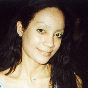 Sandra Muwanga