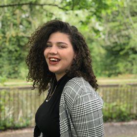 Laura Filipa