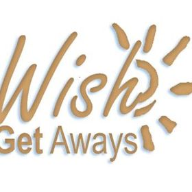 Wish Getaways