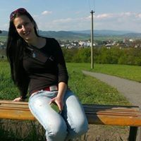 Kristýna Nátěstová
