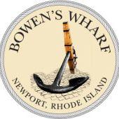Bowen's Wharf Co.