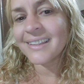 Paulinha ANA