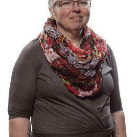 Ursula Rauchwarter