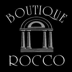 Boutique Rocco Uomo